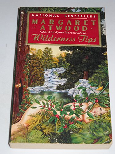 9780553560466: Wilderness Tips