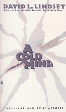 9780553560817: A Cold Mind