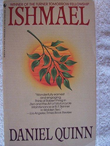 9780553561661: Ishmael