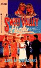 LEFT AT THE ALTAR (Sweet Valley High): Pascal, Francine
