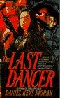 9780553562491: The Last Dancer (Bantam spectra book)