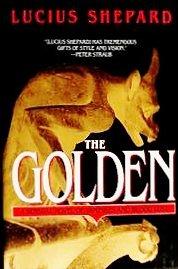 9780553563030: The Golden