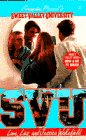 Love, Lies, and Jessica Wakefield (Sweet Valley: Pascal, Francine (creator);