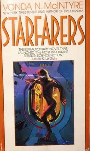 9780553563412: Starfarers