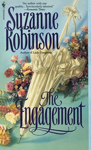 susan robinson essay Susan robinson, pa-c instructor  family medicine location: buggy works, bldg 100a, 3rd floor, room 327 phone: 404-756-1210 e-mail: srobinson@msmedu education.