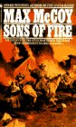 9780553564396: Sons of Fire