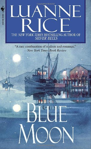 9780553568189: Blue Moon