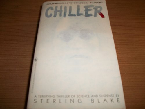 Chiller: Blake, Sterling