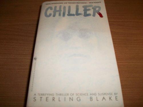 9780553568660: Chiller