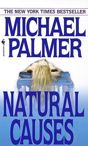 9780553568769: Natural Causes