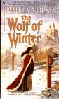 Wolf of Winter, The (0553568795) by Volsky, Paula