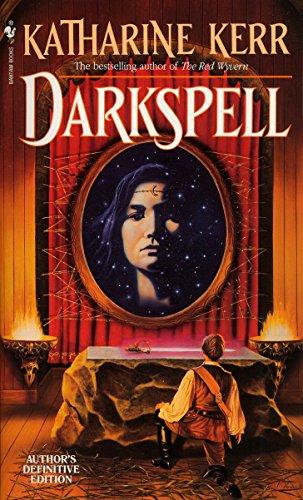 9780553568882: Darkspell (Deverry Series, Book Two)