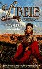 9780553569506: Libbie/a Novel of Elizabeth Bacon Custer