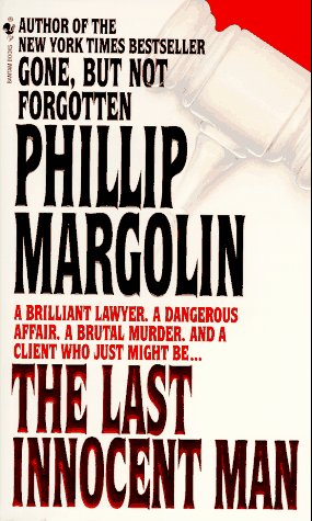 9780553569797: The Last Innocent Man