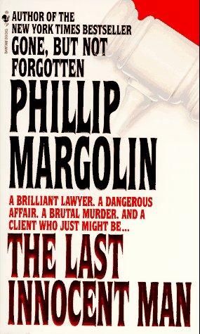 9780553569797: The Last Innocent Man