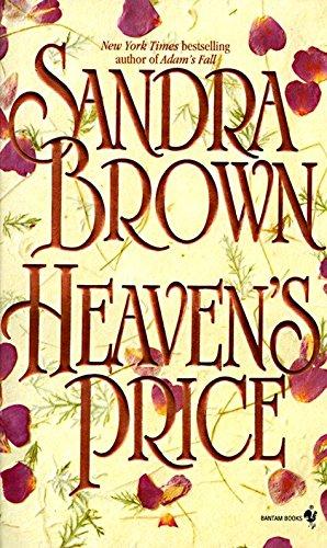 9780553571578: Heaven's Price