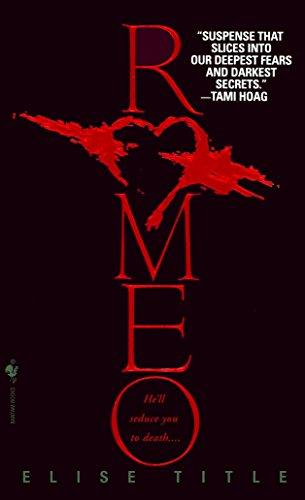 Romeo: Title, Elise