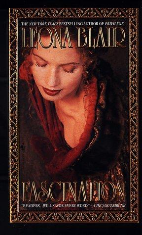 Fascination: Blair, Leona