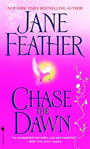 9780553573688: Chase the Dawn