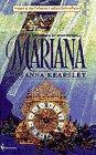 9780553573763: Mariana