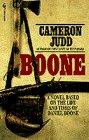 9780553573831: Boone