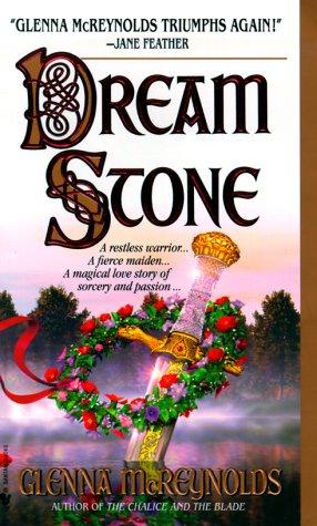 9780553574319: Dream Stone