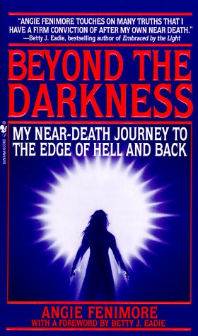 Beyond the Darkness: Fenimore, Angie