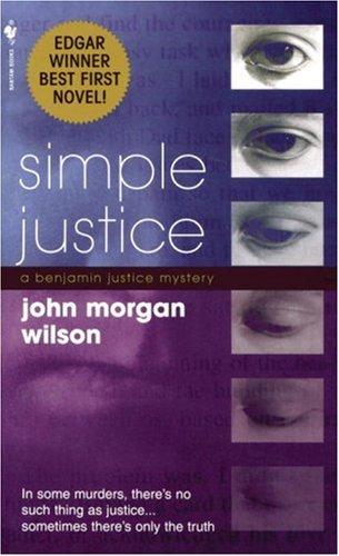 9780553575323: Simple Justice