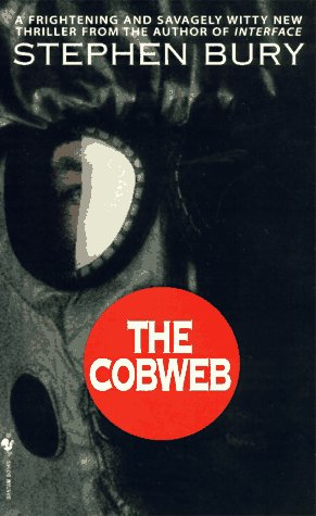 9780553575453: The Cobweb