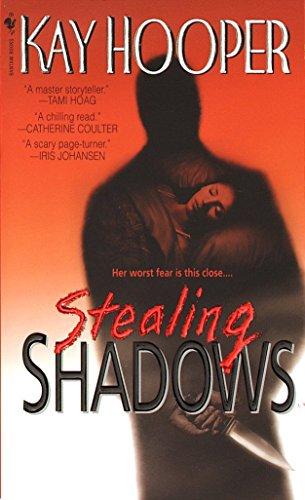 9780553575538: Stealing Shadows: A Bishop/Special Crimes Unit Novel