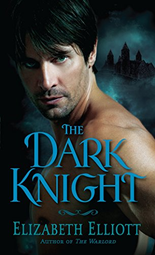 9780553575675: The Dark Knight