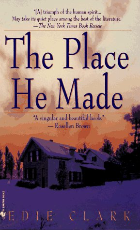 9780553575743: The Place He Made
