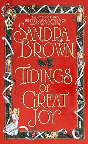 9780553576009: Tidings Of Great Joy