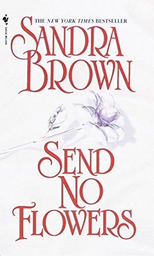 9780553576016: Send No Flowers: A Novel (Bed & Breakfast)