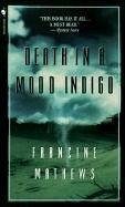 9780553576245: Death in a Mood Indigo