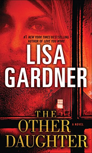 The Other Daughter: Gardner, Lisa