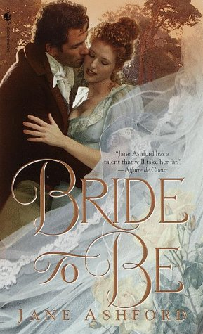 9780553577747: Bride to Be