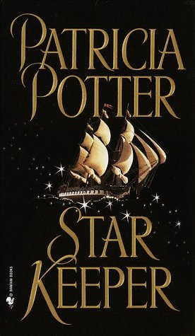 Star Keeper (0553578812) by Patricia Potter