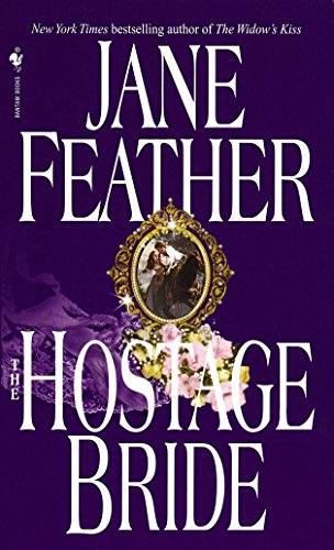 9780553578904: The Hostage Bride (Bride Trilogy)
