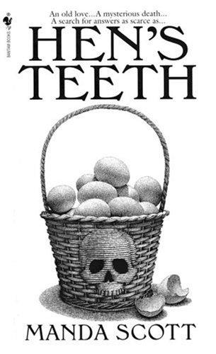 9780553579673: Hen's Teeth