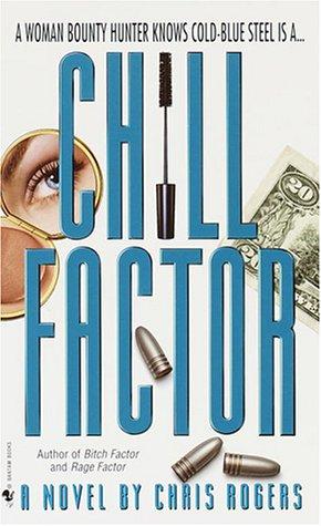 9780553580730: Chill Factor