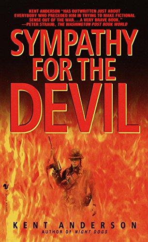 9780553580877: Sympathy for the Devil
