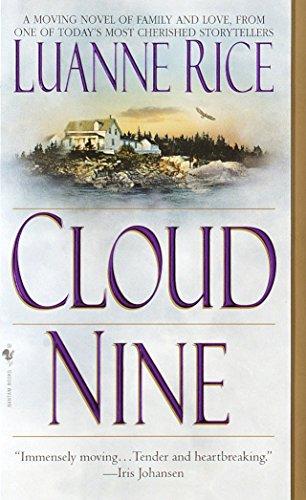 9780553580990: Cloud Nine
