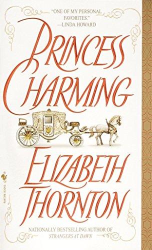9780553581201: Princess Charming