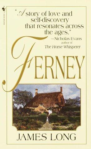 9780553581416: Ferney