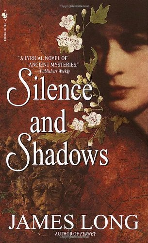 9780553581447: Silence and Shadows