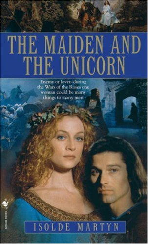 Maiden And the Unicorn, The