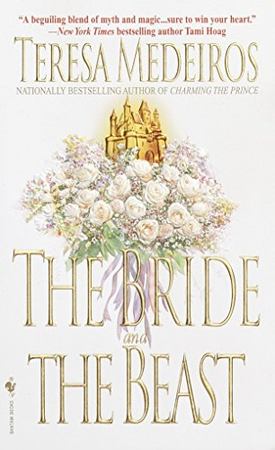 9780553581836: The Bride and the Beast