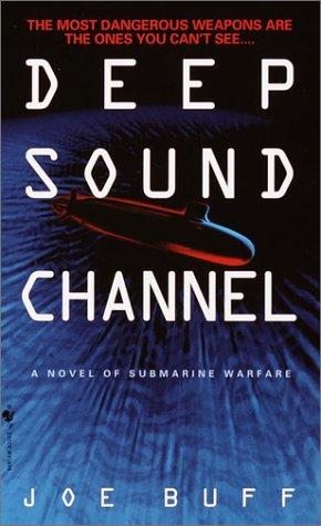 9780553582390: Deep Sound Channel