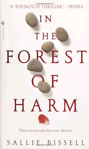 9780553582703: In The Forest Of Harm